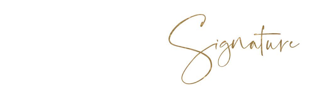 ACS Signature Weddings and Events